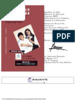 Desarrollo Curricular Escuela Multigrado_CHILE