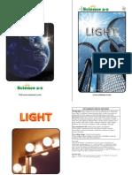 light5-6 nfbook low