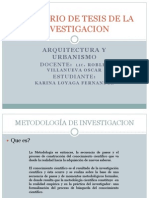 SEMINARIO DE TESIS DE LA INVESTIGACION.pptx