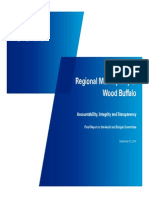 KPMG Final Report