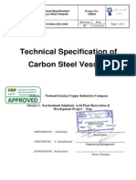 338033-4604-45ES-0005-07 (Carbon steel vessels - Technical specification).pdf