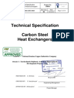 338033-4604-45ES-0003-06 (Carbon steel heat exchangers - Technical specification).pdf
