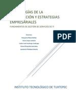 UNIDAD 1 TECNOLOGIAS DE LA INFORMACION Y ESTRATEGIAS EMPRESARIALES.docx