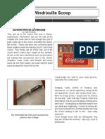 2FernandezCade-TheOutsidersNewspaperPage2 (1)