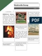 2FernandezCade-TheOutsidersNewspaperPage2