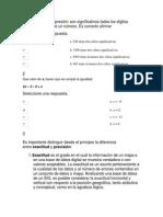 Revision de Presaberes.metodos_numericos