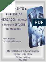 Est. Mercado (1)