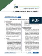 5. HU.pdf