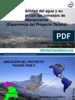 11-tacana-uicn.pdf