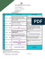 Ce55 201402 m1 Plan Calendario