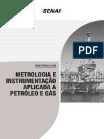 Metrologia e Instrumentação.pdf