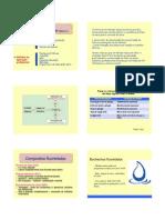 3- Fluor.pdf