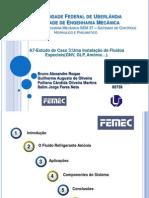 ANP7 - Guilherme, Bruno, Polliana e Salim