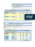 Documento Sap Contrataciones