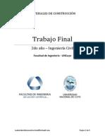 TP FINAL 2013.pdf