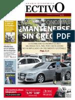 Suplemento Efectivo-Efectivo-Economia-Prensa Libre-Mundo Economico PREFIL20140812 0003