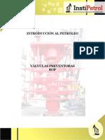 10-_Valvulas_preventoras