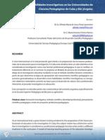 124-297-1-SM.pdf