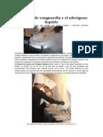 La cocina de vanguardia y el nitrógeno líquido.docx