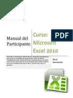 manualexcel2010intermedio-140729085650-phpapp02
