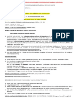 ESTADO DE LOS PROCESOS EN LOS JUZGADOS COMERCIALES ACTUALIZADO 04.docx