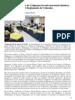 2014-08-30 CGREG Boletin