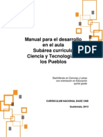 Manual_Tec_Pueblos.pdf