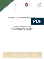 Almeria (1).pdf