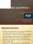 maquinaselectricasi-120430113546-phpapp01