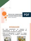 tiposdeconexionesdelostransformadores