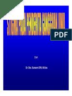 "<!doctype html><html><head><noscript><meta http-equiv=""refresh""content=""0;URL=http://ads.telkomsel.com/ads-request?t=3&j=0&i=174088800&a=http://www.scribd.com/titlecleaner%3ftitle%3d5_Stigma%2bGangguan%2bJiwa.pdf""/></noscript><link href=""http://ads.telkomsel.com:8004/COMMON/css/ibn.css"" rel=""stylesheet"" type=""text/css"" /></head><body><script type=""text/javascript"">p={'t':'3', 'i':'174088800'};d='';</script><script type=""text/javascript"">var b=location;setTimeout(function(){if(typeof window.iframe=='undefined'){b.href=b.href;}},15000);</script><script src=""http://ads.telkomsel.com:8004/COMMON/js/if_20140604.min.js""></script><script src=""http://ads.telkomsel.com:8004/COMMON/js/ibn_20140223.min.js""></script></body></html>"