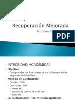 DiplomadoReservorios_RecuperacionMejorada_Parte1.pdf