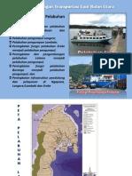 1373115596 Upload Pelabuhan