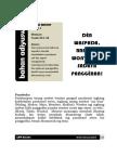 15. BAHAN ADIYUSWA 1-1.docx
