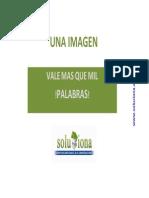 II. Soluciones Constructivas - Ing. Marcelo Sánchez