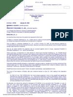 Albert v University Publishing - Lawphil