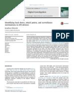 2014_-__-_Identifyingbackdoorsattackpointsandsurveillance.pdf