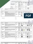 13329327-cuadros.pdf