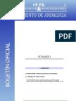 INFORME ESPECIAL DEL DEFENSOR DEL PUEBLO DE ANDALUCÍA SOBRE LA SITUACIÓN DE LOS SERVICIOS SOCIALES COMUNITARIOS