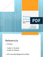 Pinturas_anticorrosivas.pptx