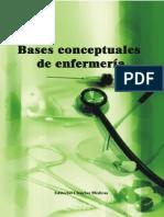 Bases.conceptuales.de.Enfermeria