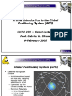 Intro_to_GPS (1)