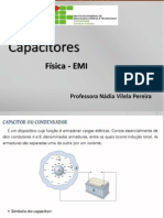Apostila_capacitores