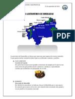 Mapa gastronómico Esmeraldas.docx