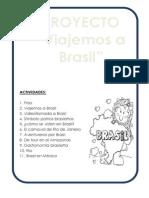 Proyecto Brasil