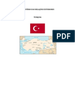 Turquia  (abr2010)