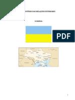 Ucrânia  (abr2010)