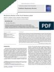 SDR_en_neonato_AT.pdf
