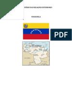 Venezuela (Abr2010)