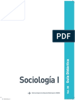 2. Guía didáctica Sociologia I.pdf